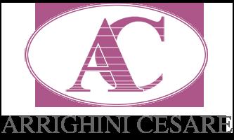 Arrighini Cesare